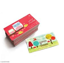 Personalized Business Cards 122 Best Cartoon Business Cards Images On Pinterest Business