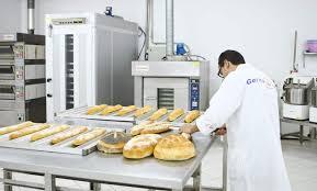 recrutement chef de cuisine somadir recrute un chef du service electricité et instrumentation