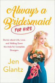 bridesmaid horror stories that will scare you out of always a bridesmaid for hire stories on growing up looking for