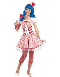 Baby Fox Halloween Costume Latest Teen Halloween Costumes Fast Shipping