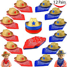 thanksgiving song for children amazon com party hats toys u0026 games