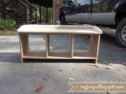 diy entryway bench with hairpin legs pics on remarkable diy