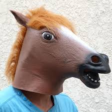halloween horse popular halloween horse costumes buy cheap halloween horse