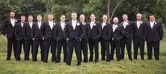 wedding tux rental cost become a jim s formal wear retailer jim s formal wear