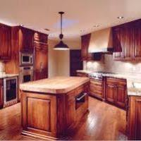 Kitchen Cabinets Newfoundland Custom Kitchen Cabinets Nl Kitchen Xcyyxh Com