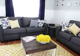 home furniture and decor popular grey living room ideas home furniture and decor