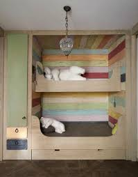 186 best kids bunk with me images on pinterest bunk rooms