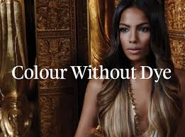 great lengths hair extensions price great lengths hair extensions shoo conditioner products
