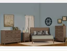 Twin Bed Headboard Footboard Warmington Furnture Rockland Massachusetts South Shore Furniture