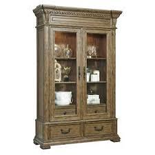 Curio Cabinets Memphis Tn China Cabinets Memphis Nashville Jackson Birmingham China