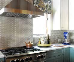 stupendous decorations advanced ideas for kitchen kitchen large size of phantasy kitchen tile backsplash how do you choose kitchentile re kitchen tile backsplash