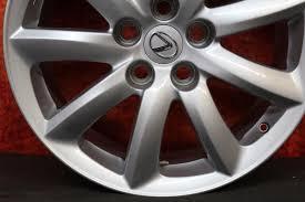 2008 lexus ls 460 tires lexus ls600hl ls460 2008 2009 2010 2011 2012 18