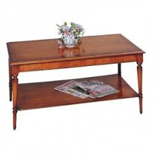 Yew Side Table Bradley Yew Dining Living Room By Range Dining U0026 Living Tr