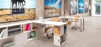 Office Dining Furniture by Modern Dining Tables Office Desks Coffee Tables Modmobili