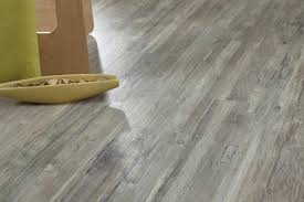 gorgeous moduleo vinyl plank flooring 7 best images about flooring