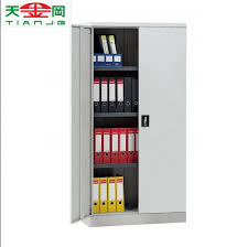 steel filing cabinet steel filing cabinet suppliers and