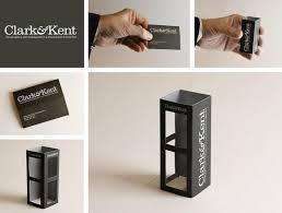 Clever Business Cards The 25 Best Images About Business Cards Creative On Pinterest