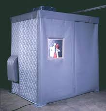 noise control barriers soundproofing materials all noise