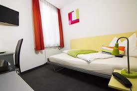 les chambre les chambres