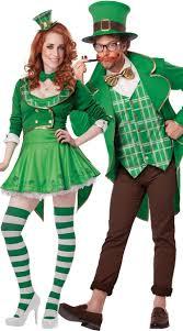 leprechaun costume lucky charm costume leprechaun costume st s