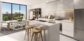 100 kitchen design sydney modern kitchen design sydney superior