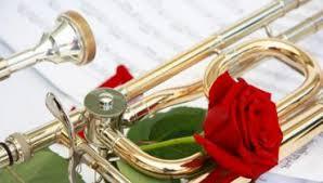 chant de louange mariage les chants à préparer pour votre mariage denier de l eglise de