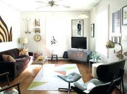 designs for living rooms design living room furniture modern living room sets also chic