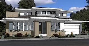 prairie style house plans prairie style house plan 10 prairie style home plans prairie