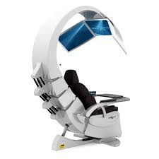 emperor computer chair amazing gaming chair as well as work chair gaming chairs