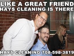 Exles Of Internet Memes - 16 best cleaning humor images on pinterest cleaning humor