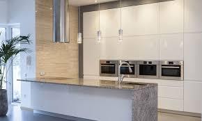 Kitchen Countertop Design Ideas Kitchen Countertop Ideas Designs And Costs Sefa