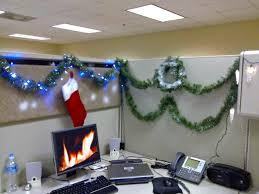 gorgeous 90 office christmas decorating themes decorating design