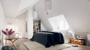 schlafzimmer mit dachschrã ge gestalten chestha wohnzimmer dachschräge design