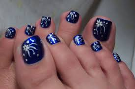 nail art on legs choice image nail art designs