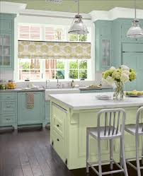 blue kitchen cabinet awesome best ideas about gold kitchen on