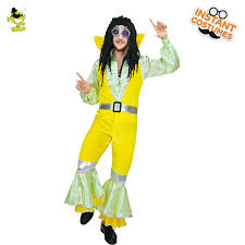 70s Halloween Costumes Men Compare Prices Hippie Halloween Costumes Shopping Buy