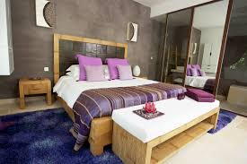 chambre privatif provence chambre privatif paca chambre d hote avec