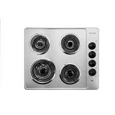 30 Electric Cooktops Electric Cooktop Cooktops Cooking Appliances Home Appliances