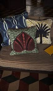 1172 best african home decor images on pinterest african style