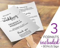 order wedding programs online wedding rsvp cards template rustic printable wedding rsvp