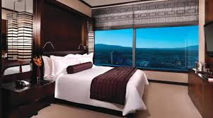 One Bedroom Luxury Suite Luxor Luxury Las Vegas Lofts One Bedroom Lofts Vdara Hotel U0026 Spa