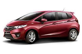 honda cars models in india honda cars models prices honda cars in india ecardlr