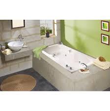 maax bathroom soaking tubs drop in lopez 72x36x21 mountainland
