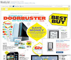 thanksgiving day date preview best buy black friday doorbusters mom u0026 wife