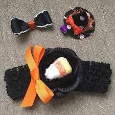 24 best halloween accessories images on pinterest halloween