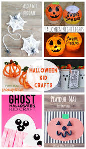 Halloween Crafts For Children by 596 Best Halloween Decor U0026 Recipes Images On Pinterest Halloween