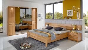 Schlafzimmer Komplett Nussbaum Funvit Com Schlafzimmer Modern Weiß Lila