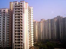 apartment pics apartment wikipedia