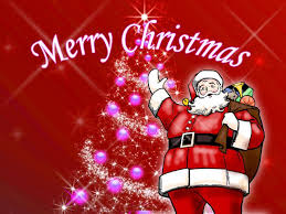 funny christmas greetings christmas day wishes or messages