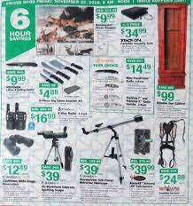 black friday gun deals menards black friday ads sales deals doorbusters 2016 2017
